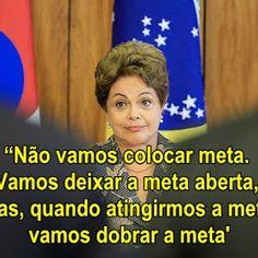 Meta do Pronatec: Dilma promete dobrar o nada