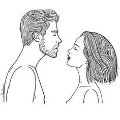 #saraherranz . el enamoramiento dura 6 meses.  luego hay amores eternos. que duran 3 años. de nada.