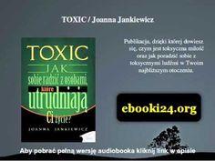 Motywacja Bez Granic Audiobook