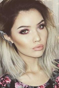 Summer Ombre Hair Colors 2015 | Hairstyles 2016, Hair Colors and Haircuts