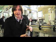 Boucheron White Merlot 2012 White Merlot, Wine Merchant, Wines, Tv, Youtube, Youtubers, Youtube Movies, Television Set