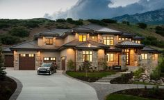 Lifestyle Luxury - Luxury Living For You