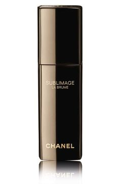 CHANEL CHANEL SUBLIMAGE LA BRUME   Intense Revitalizing Mist Spray Set available at #Nordstrom