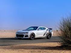 Sports Car Rental, Car Rental Deals, Luxury Car Rental, Luxury Cars, Nissan Gtr Nismo, Dubai Nightlife, Dubai Events, Bentley Gt