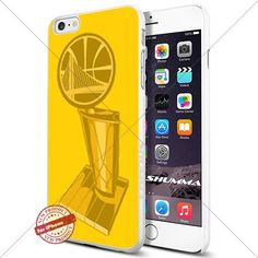 """""""NBA CHAMPIONS 2016"""" Golden State Warriors, Cool iPhone 6... https://www.amazon.com/dp/B01GZ8NDFY/ref=cm_sw_r_pi_dp_WY5yxb2R9H61R"""