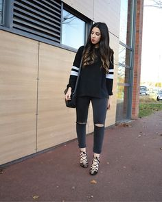 More looks by Nass in the city: http://lb.nu/nassima_b