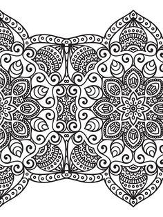 Mindfulness Mandalas Nº2  As Mandalas são símbolos mágicos e espirituais e colorir favorece a concentração e o relaxamento, permitindo combater eficazmente o stress e a ansiedade que nos assalta diariamente.   Colorir é uma forma de terapia anti-stress, divertida e encantadora, que rapidamente se tornou num sucesso mundial.   Faça uma pequena pausa e pinte as maravilhosas e inspiradoras Mandalas que se encontram em cada página.  Mindfulness Mandalas é uma edição especial, relaxante e…