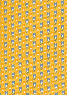 Poppy Europe - Flowers Yellow