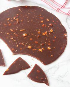 chokladkolabräck4