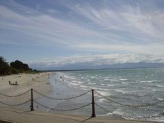 Tahunanui Beach New Zealand, My Design, Beach, Places, Water, Outdoor, Gripe Water, Outdoors, The Beach