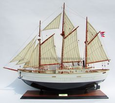 Maud wooden model historic ship, GJШA wooden model boat, gjoa model boat, polar ship gjoa, polar ship Maud, polar ship maud, Amundsen GJOA, Amundsen Maud, Amundsen Maud, Amundsen NORGE AIRSHIP, ship model Maud ready for display, museum ship Maud in norway, model ship Maud, handcrafted ship model Maud, Handmade Maud ship model, Maud ship ready for display, Display model ship Maud, Maud, Maud model ship, Maud historic ship, arctic ship Maud, Maud wooden model boat custom made, Maud Amundsen's…