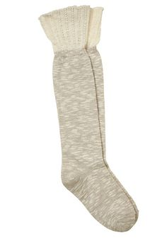 Crochet Ruffle Boot Socks available at #Maurices $10