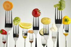 Diccionario de gastronomía: Un muestrario de palabras gourmet   Informe21.com #Food #Comida #Photography