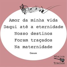 frases, poesias e afins Song Quotes, Beauty Quotes, Family Love, Tumblr, Lyrics, Songs, Thoughts, Rock, Tv