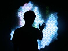 100 Interactive Installations