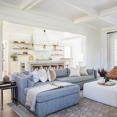 Home Design, Mug Design, Home Interior Design, Interior Plants, Interior Ideas, Exterior Design, Interior Inspiration, Interior Architecture, Romantic Home Decor