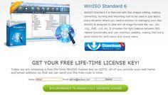 Free Resume Builder And Downloader Acoustica Spin It Again V1.1.0.30 Keygen  Muesonle  Pinterest  Spin
