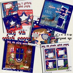 http://ditzbitz.weebly.com/store/c212/Holidays_and_Events_Quick_Pages.html