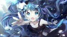 Image result for nitecore 03 anime