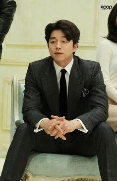 Kim Go Eun Goblin, Goblin Gong Yoo, Song Seung Heon, Lee Dong Wook, Ji Chang Wook, Asian Actors, Korean Actors, Train To Busan, Goblin Korean Drama