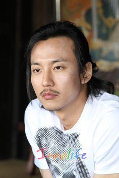 Kim Nam Gil Queen Seon Duk | PANTIP.COM : A9249137 [Kim Nam Gil ...