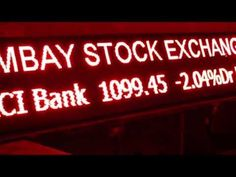 led stock market ticker bse nse, led bse stock ticker, led bombay stock exchange ticker