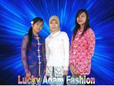 "Kursus Menjahit Lucky Adam Fashion: BELAJAR MEMBUAT POLA,LUCKY ADAM FASHION"" Fashion, Moda, Fashion Styles, Fashion Illustrations"