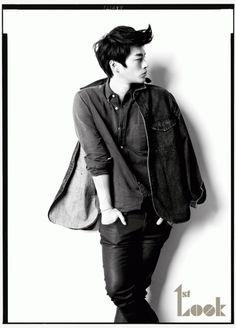 Seo In Guk (singer)