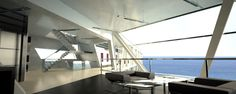 Stunning Floating House2 - Le 2 Workshop - Poland