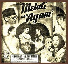 http://filmindonesia.or.id/movie/title/lf-m019-30-821191_melati-van-agam-i-dan-ii/media