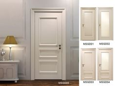 http://www.oppein-malaysia.com/e-commerce/product_info.php/cPath/22/products_id/235 Interior door IIlios