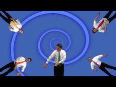 Canción de las Manos Atención Atención - YouTube
