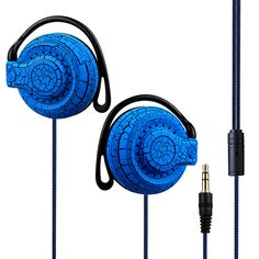 $2.79 (Buy here: https://alitems.com/g/1e8d114494ebda23ff8b16525dc3e8/?i=5&ulp=https%3A%2F%2Fwww.aliexpress.com%2Fitem%2FDaono-Q150-Headphones-3-5mm-Sport-Headset-EarHook-bass-Earphone-For-Mp3-Player-Computer-Mobile-Telephone%2F32678297172.html ) Daono Q150  Headphones 3.5mm Sport Headset EarHook bass Earphone For Mp3 Player Computer Mobile Telephone Wholesale for just $2.79