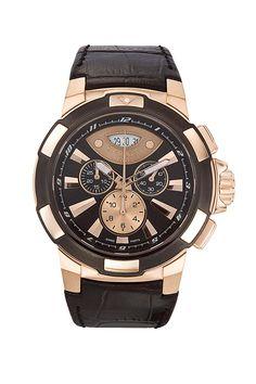 ea259eb2c026 Đồng hồ đeo tay Cerruti CT100781S03. 17.052.000VND→6.950.000VND