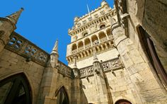 Lisbon ( Lisboa ). A voyage to Lisbon - Portugal, West Europe. http://traveladventureeverywhere.blogspot.com/2012/02/voyage-to-lisbon-portugal-west-europe.html