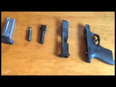 Save those thumbs M&p Shield 9mm, M&p 9mm, Smith N Wesson, Hard To Get, Love To Shop, Hand Guns, Youtube, Shops, Free Shipping