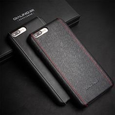 # Cheapest Prices 2016 QIALINO Case for iphone 7 Luxury Calf Skin Genuine Leather Cover for iphone 7 plus Ultra Slim fashion for 4.7/5.5 inch [5397xJNq] Black Friday 2016 QIALINO Case for iphone 7 Luxury Calf Skin Genuine Leather Cover for iphone 7 plus Ultra Slim fashion for 4.7/5.5 inch [gEv3sRc] Cyber Monday [Xw4pAg]