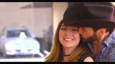 Estela y Ryan - David Zepeda & Ariadne Diaz #ladoblevida #ldvdec La Doble Vida de Estela Carrillo