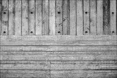 The Hayward, concrete texture I