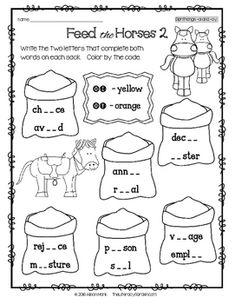 Silly Snowman Math Numbers Worksheet  Snowmen  Pinterest