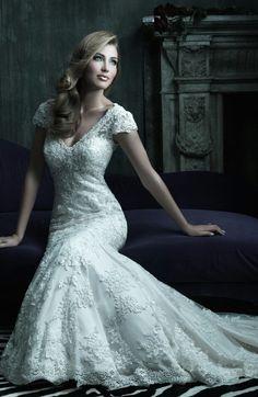 4152fa42a3 Wedding dress ideas Wedding Dresses 2014, Designer Wedding Dresses, Bridal  Dresses, Wedding Gowns