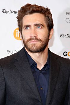 God bless you, Jake. 34 has never looked so good. 17 Times Jake Gyllenhaal Was So Perfect It Was Actually Painful Gorgeous Body, Beautiful Soul, Gorgeous Men, Jake Gyllenhaal Peliculas, Jake Gyllenhaal Shirtless, Jake Gyllenhaal Body, Maggie Gyllenhaal, Jesse Spencer, Man Thing Marvel