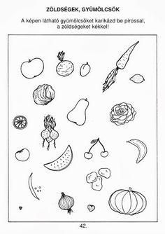Én és a természet - Ibolya Molnárné Tóth - Picasa Web Albums Projects For Kids, Diy And Crafts, Kindergarten, Picasa, Kids Service Projects, Kindergartens, Preschool, Preschools, Pre K