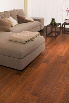 QuickStep ELIGNA Merbau Planks Laminate Flooring 8 mm, QuickStep Laminates - Wood Flooring Centre