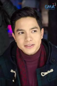 "alden Richards ""wish I May"" Maine Mendoza, Alden Richards, Tv Awards, Boyfriend Goals, Gorgeous Men, Actors, Jr, Actor"