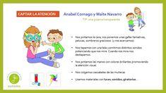actividades para trabajar la atencion de un niño con autismo - BúsquedadeGoogle Family Guy, Comics, Fictional Characters, Google, Tela, Children With Autism, Bright Colours, Fine Motor, Drawings Of Eyes