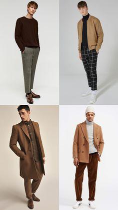 8 men s fashion trends to keep for 2019. mensfashion e5420b453