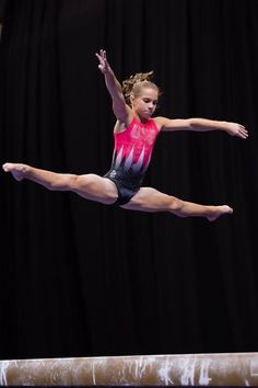 I decided to put a picture of Ragan Smith, a really good gymnasts to represents that I do a lot of gymnastics and that's a hobby. Gymnastics Quotes, Gymnastics Pictures, Sport Gymnastics, Olympic Gymnastics, Olympic Sports, Tumbling Gymnastics, Gymnastics Stuff, Olympic Games, All About Gymnastics