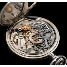 Pocket Watches, Cufflinks, Accessories, Pocket Watch Antique, Ruby Jewelry, Watch Box, Antique Clocks, Flaws, Pockets