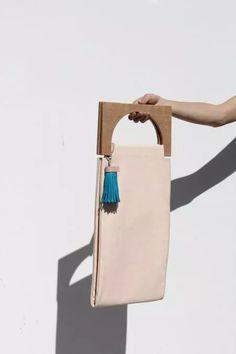 17 стильных идей для сумочки хендмейд